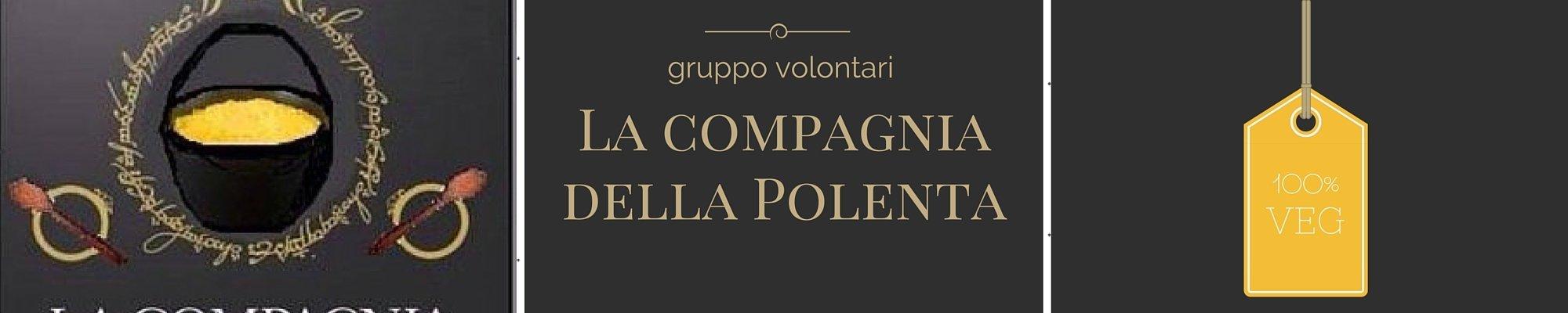 news La Compagnia della polenta