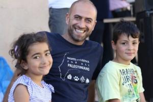 news pal palestinian animal league