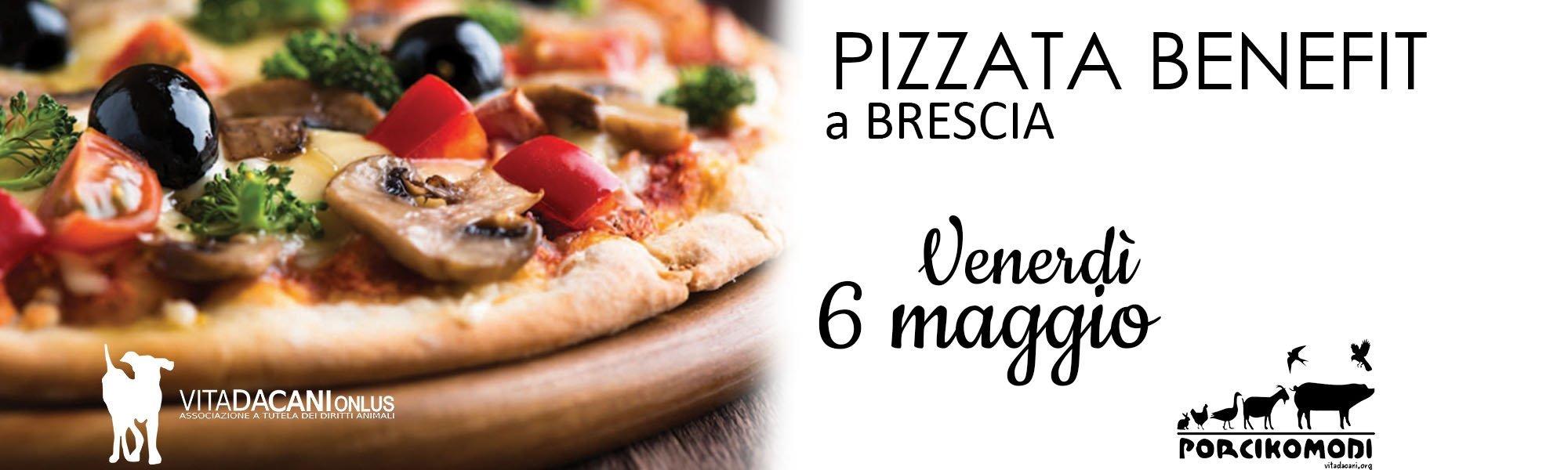 evento pizza brescia porcikomodi