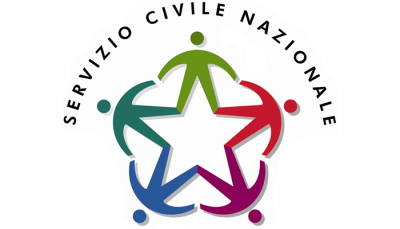 servizio civile nazionale Vitadacani Onlus