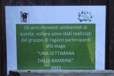 stage 2015