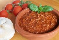 corso di cucina bolognese