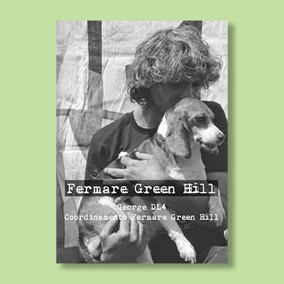 fermare green hill