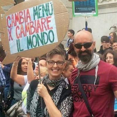 Stage Porcikomodi 2017 Chiara e Pasquale