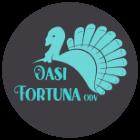 Oasi Fortuna